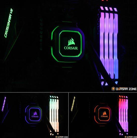 H100i PRO RGB.JPG