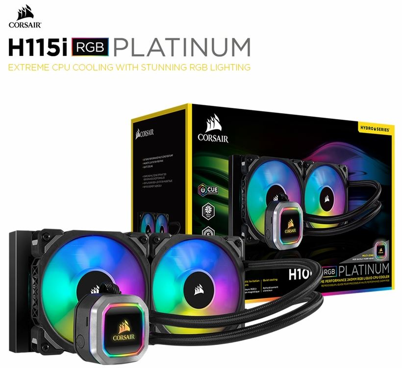 커세어 H115i PLATINUM.JPG